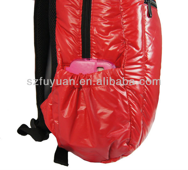 2014 GOOD QUALITY Light Sport Hiking Backpack
