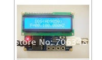 Генератор сигнала AD9851 mainboard DDS Function Signal Generator AD9851 mainboard DDS DDS SCM DDS