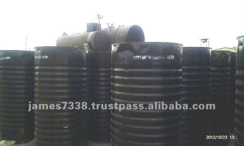 Asphalt Bitumen 80 100 80/100 80-100