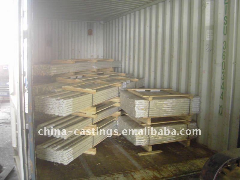 packing and shipment.JPG