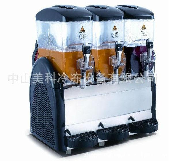 tango ice blast machine