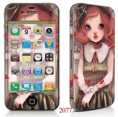 TN-IPHONE4-2077.jpg