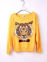 Женский пуловер Others & ws/024 WS-024