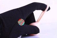 Кольца для пениса хорошо сладкие возраста swa053z