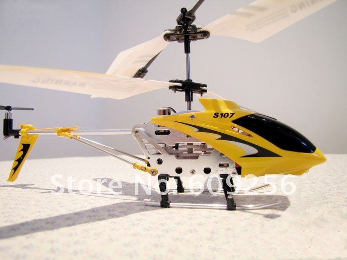 SYMA S107 Metal 3-Channels RC Mini Helicopter Gyro -6.jpg