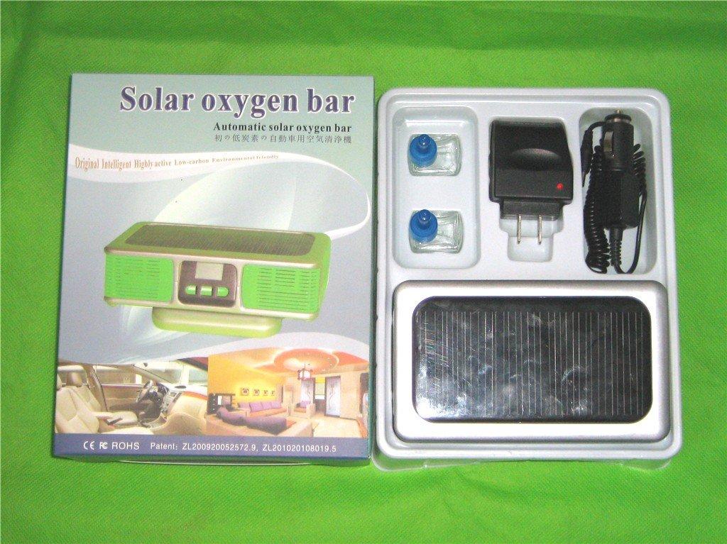 JO-689 color box A