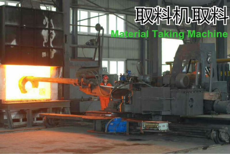 ASTM A709 hot rolled constructional steel coil for bridge