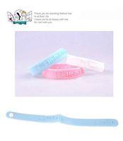 Ювелирные изделия оптом Hello Kitty 10pcs/lot :