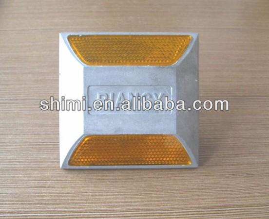 Aluminium Die Casting Machine Cost