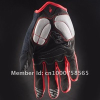Мужские перчатки для велоспорта New Specialized Super Full Finger Riding Gloves For Road bike Mountain MTB Bicycle Cycling