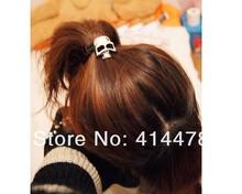 592320999_082