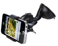 Держатель для мобильных телефонов OEM 360 iPhone GPS MP4 H101