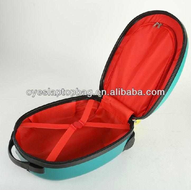 holdall travel bag children travel bag with travel bag cover
