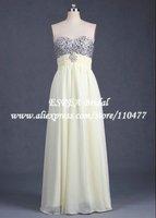 Вечерние платья esrea jn0327
