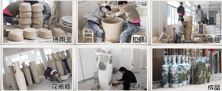 Big vase workshop.jpg