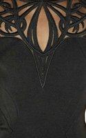 Коктейльное платье DM120