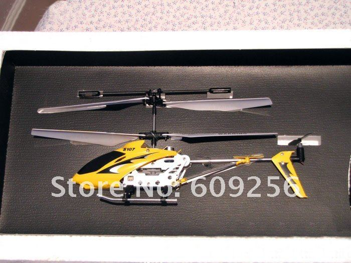 SYMA S107 Metal 3-Channels RC Mini Helicopter Gyro -8.jpg