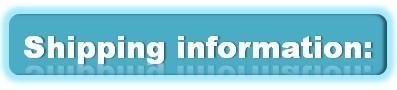 Замена ЖК дисплей для DMF 50316 50316N 50316NF FW 1 2