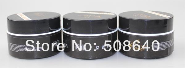 NA553_1.jpg