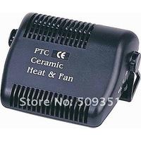 Автомобильные держатели и подставки RoadPro Truck Car Heater 12-Volt Heater 12 Volt 150 Watt Ceramic Car Fan car Heater 12V rally boat plugin kit 160w battery