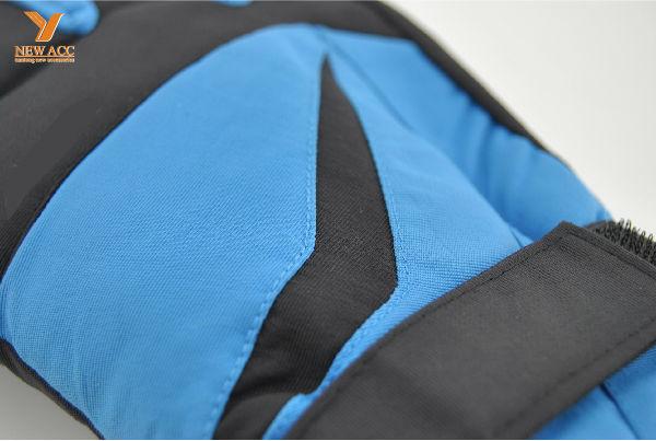 Sports d'hiver gants gants de ski hommeCommerce de gros, Grossiste, Fabrication, Fabricants, Fournisseurs, Exportateurs, im<em></em>portateurs, Produits, Débouchés commerciaux, Fournisseur, Fabricant, im<em></em>portateur, Approvisionnement