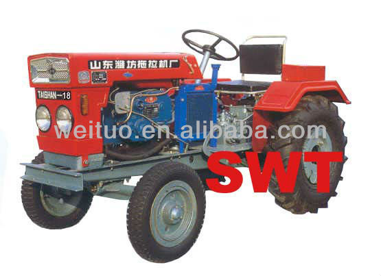 basic series tractor-TS SWT.jpg