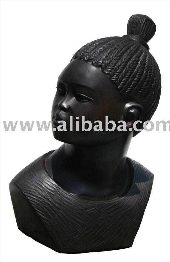 African art furniture, african art furniture from supplier