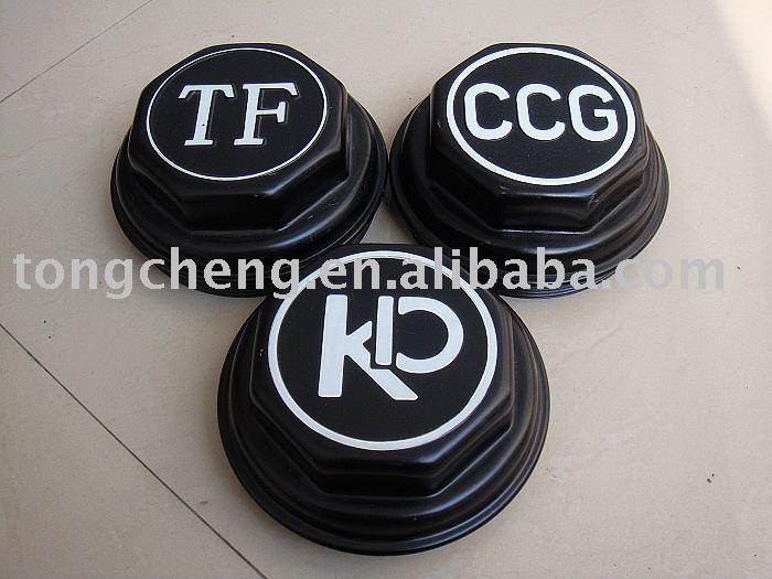 Axle Cover/hub cap/hub cover