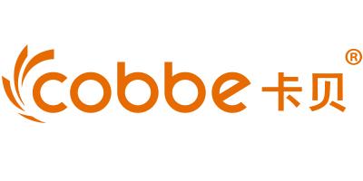 Cobbe