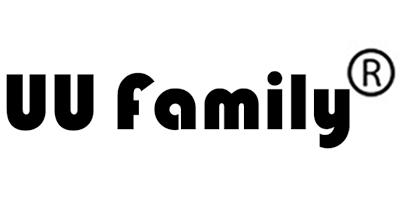 UU Family