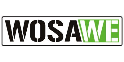 WOSAWE
