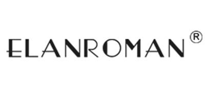 ELANROMAN