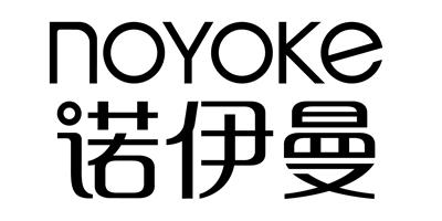 NOYOKE