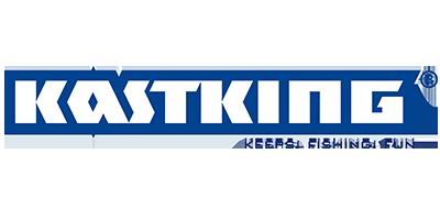 KastKing