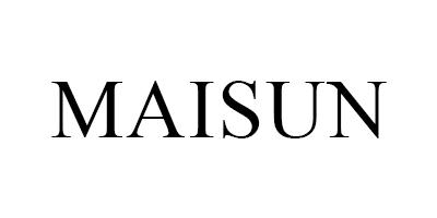 MAISUN