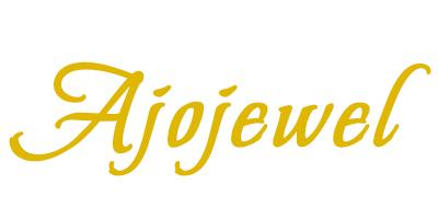 Ajojewel