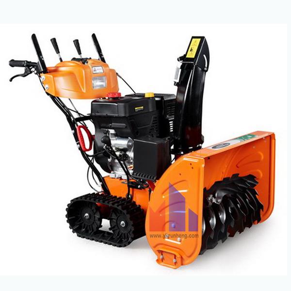Tiller Snow Plow Snow Plow/snow Tiller