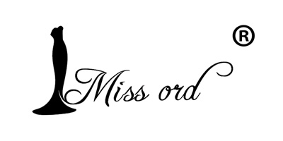 MISS ORD