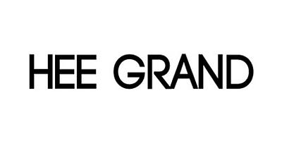 HEE GRAND