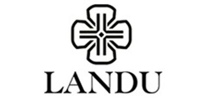 LANDU