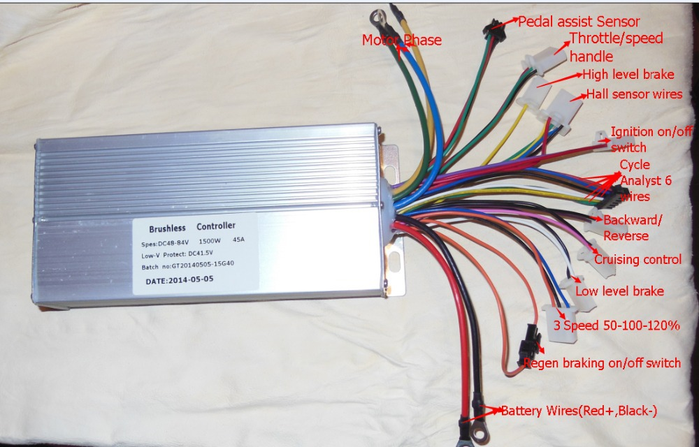 HTB1GdaEGFXXXXaKXVXXq6xXFXXXy 9c hub motor wires side direction endless sphere castle motor wiring diagram at mifinder.co