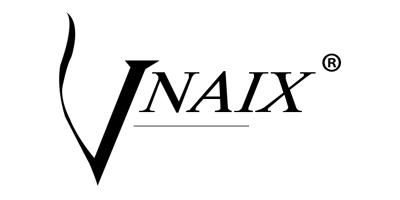 Vnaix