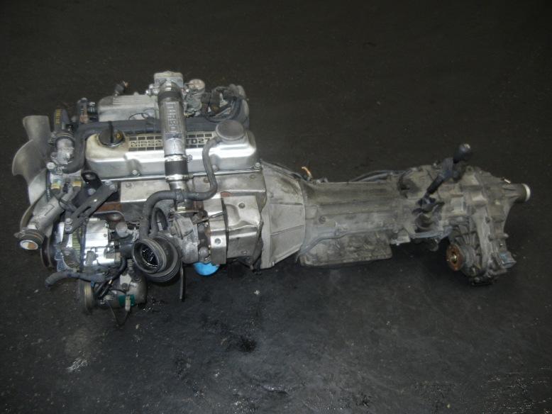 nissan td27 turbo engine manual download ktm 250 exc manual pdf nissan td27 engine manual pdf