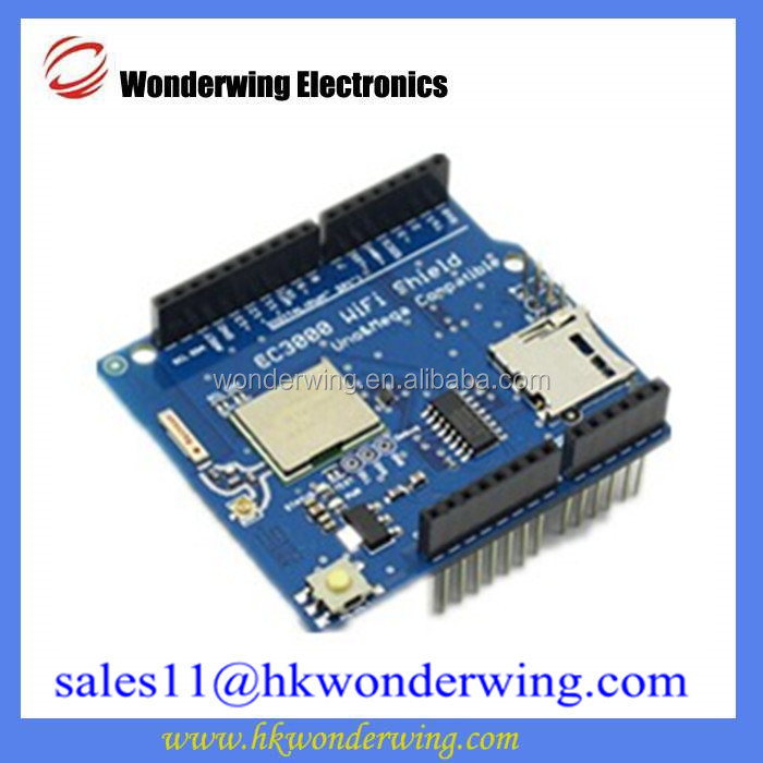 arduino with wifi eBay