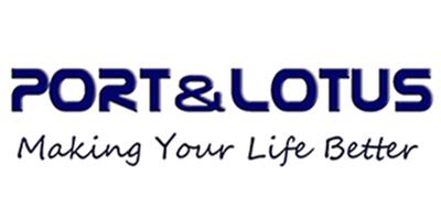 PORT&LOTUS