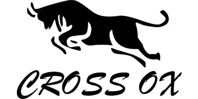 CROSS OX