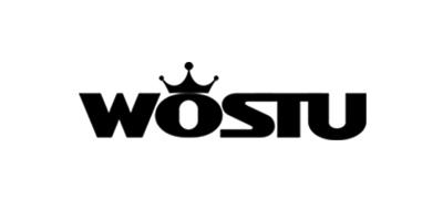 WOSTU