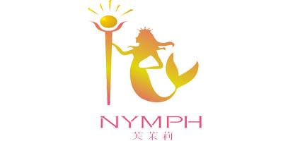 NYMPH