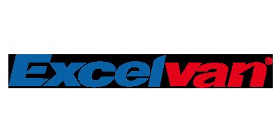 Excelvan