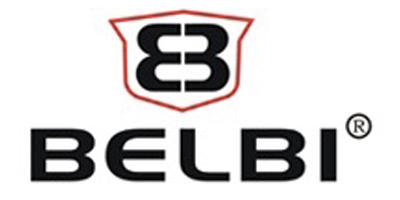 Belbi
